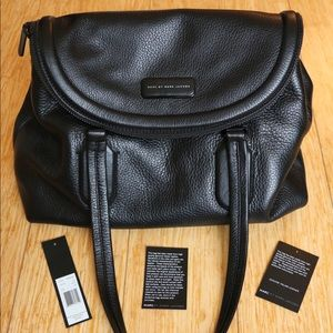 Marc Jacobs purse - NEW - genuine leather